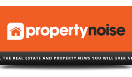 propertynoise.co.nz