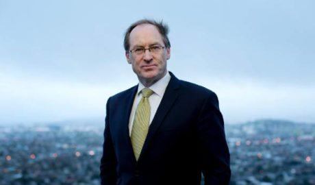 NZ Property Investors' Federation