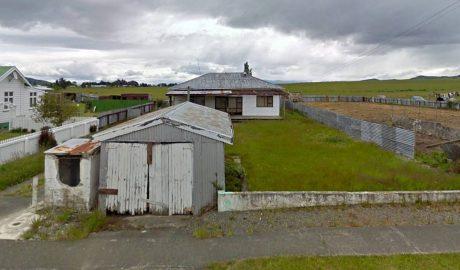 cheap houses
