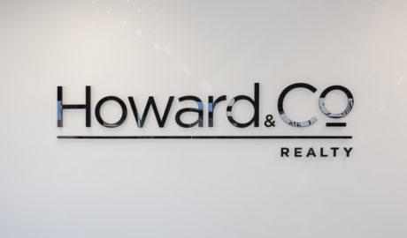 Howard & Co