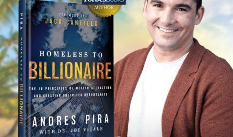 Real Estate Billionaire