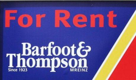 Barfoot & Thompson