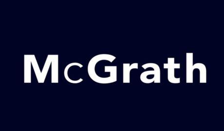 McGrath