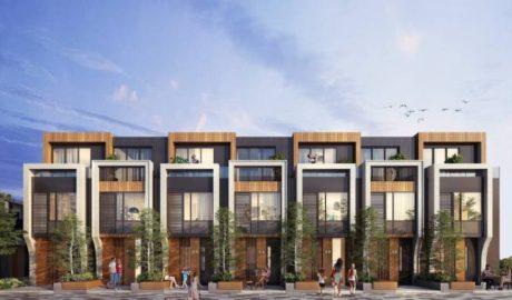 apartment exemptions