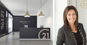 Century 21 NZ