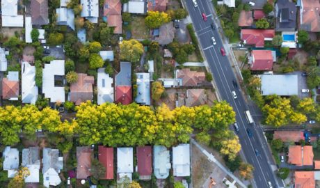 housing hotspots