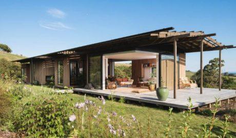 ADNZ Resene Architectural Design Award