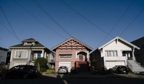 America's Housing Market