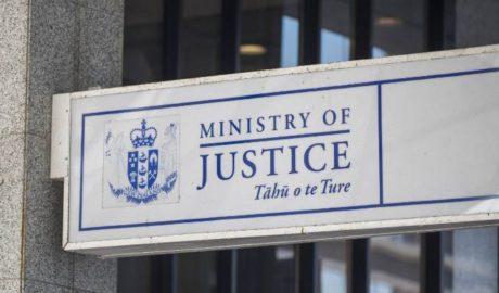 Auckland District Court