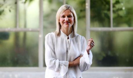 REINZ CEO Bindi Norwell
