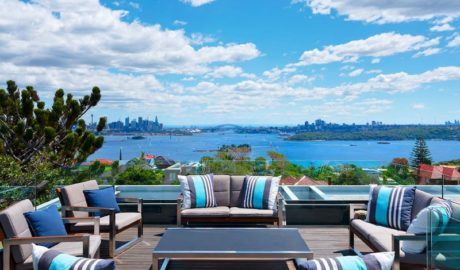 20 Ray Ave, Vaucluse