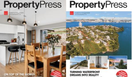 Property Press