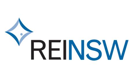 REINSW