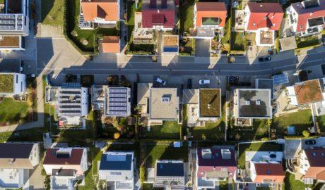 NZ Property Market