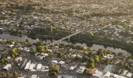 Waikato property listings