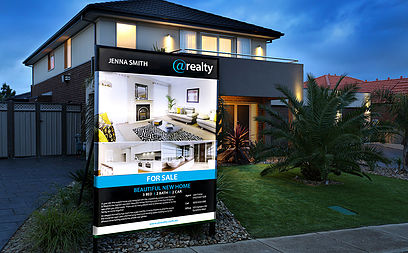 @realty