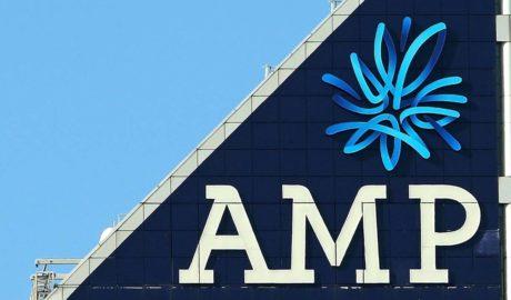 AMP Wealth Management