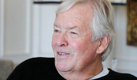 Bill Foley