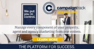 Campaign Track