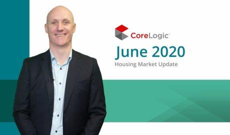 CoreLogic NZ