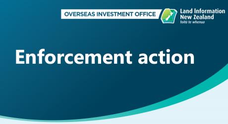 Overseas Investment Office