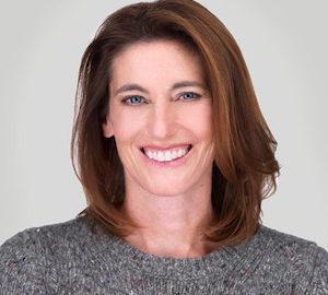 Alexa P Lambert