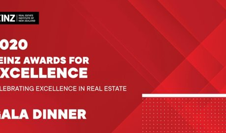 REINZ Awards for Excellence