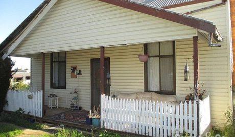 bargain home