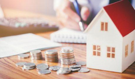 cash-laden first home buyers