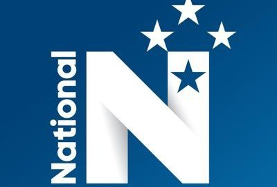 National Party