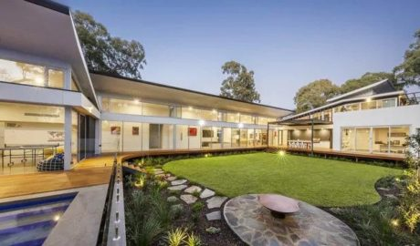 South Australian Home of the Year