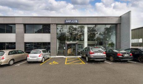 Bayleys South Auckland