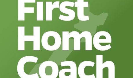 First Home Coach
