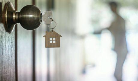 $1million house sales