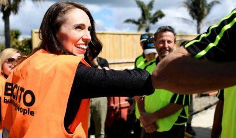 New Zealand's housing crisis