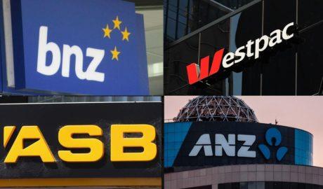 Australian owned banks