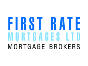 First Rate Mortgages