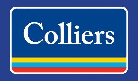 Colliers Whangarei