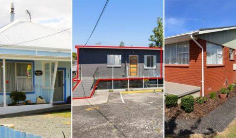 NZ property