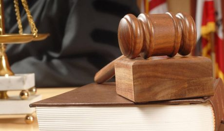 Real Estate Agents Disciplinary Tribunal