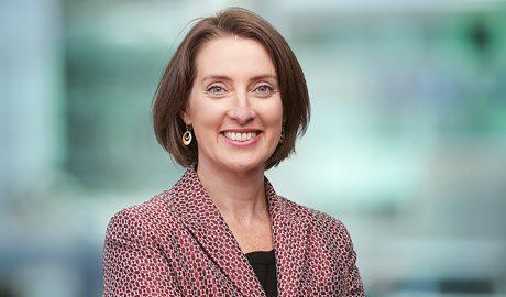 Jen Baird