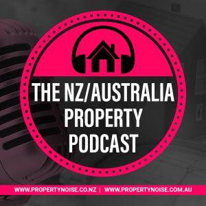 Property Noise PODCAST