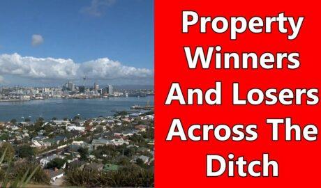 property winners