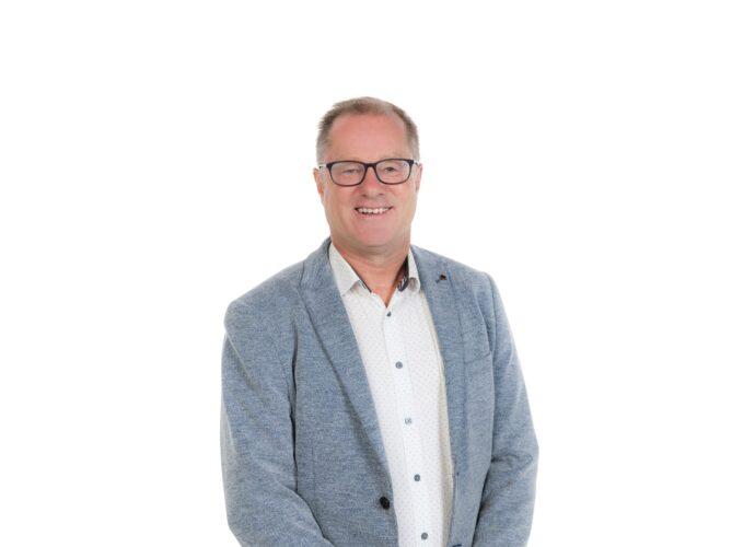 Tim Kearins