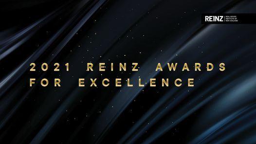 REINZ AWARDS