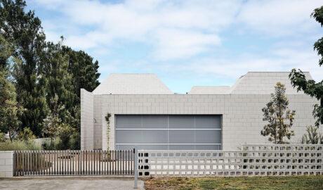 Bellows House