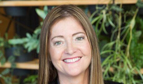 Angela Vale