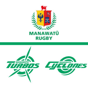 Manawatu Rugby