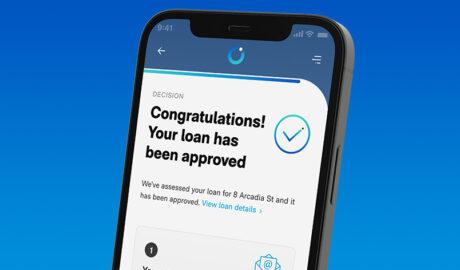 Nano Digital Home Loans